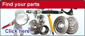 Parts search